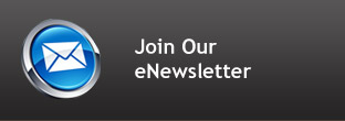 North York Dental Office's eNewsletter