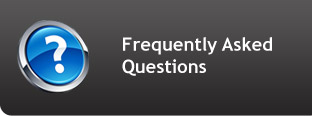 Frequently Asked Dental Questions